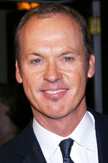 Michael Keaton Fighting Lawsuit Claiming He Ruined Movie   Hollywood
