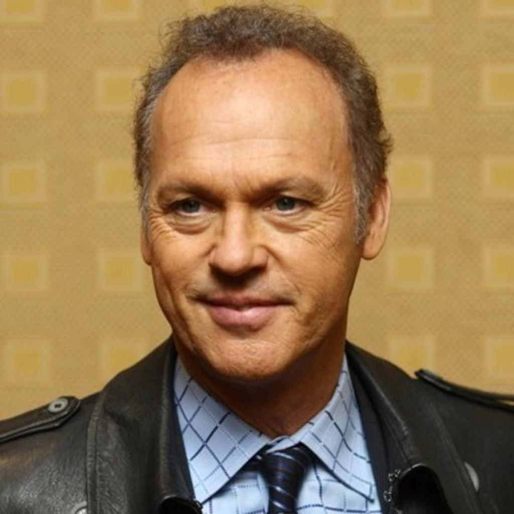 Michael Keaton - Film Actor, Actor, Television Actor, Director