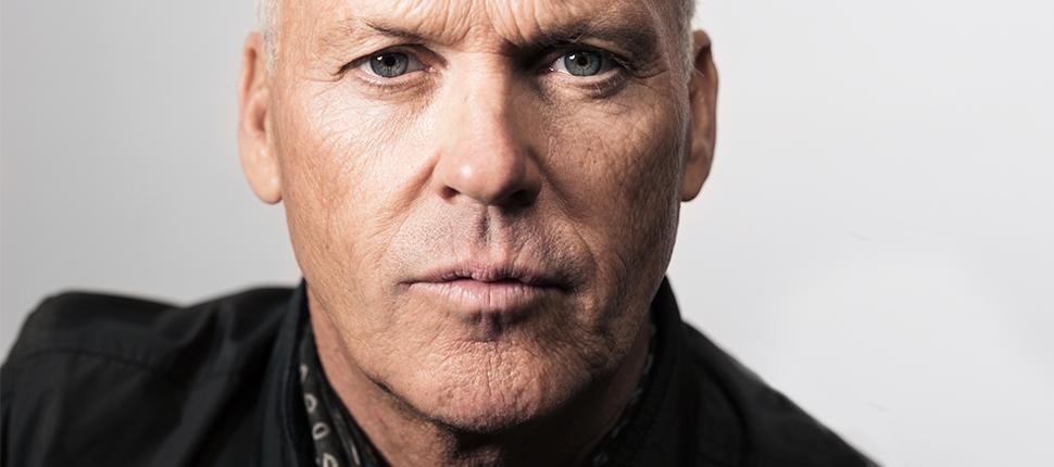 Michael Keaton In Talks To Join 'Kong: Skull Island' For Legendary