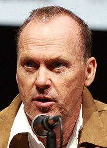 Michael Keaton - Wikipedia