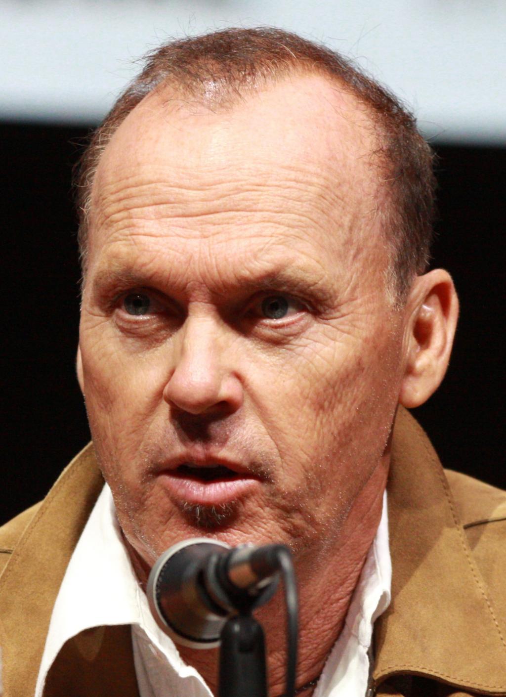 Michael Keaton - Wikipedia, The Free Encyclopedia