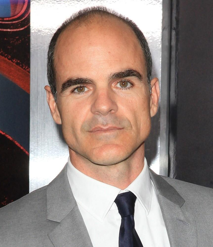 Michael Kelly Picture 14 - World Premiere Of Man Of Steel - Arrivals