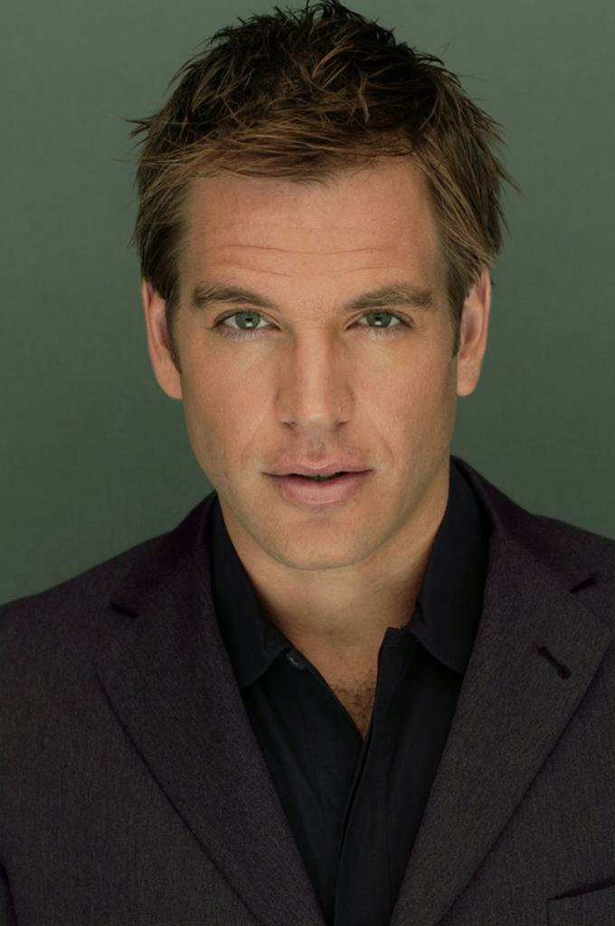 Michael Weatherly - Speakerpedia, Discover & Follow A World Of