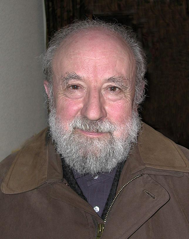 Michel Butor - Wikipedia, The Free Encyclopedia
