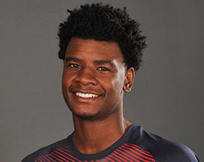 Michigan State Target Josh Jackson Talks MSU Roster Changes
