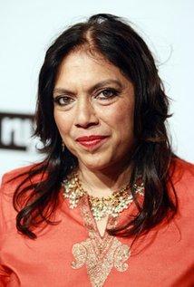 Mira Nair - IMDb