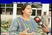 Misa Bharti News: Latest News And Updates On Misa Bharti At News18