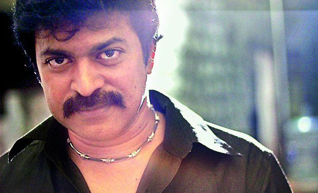 MLA's Supporters Attack Actor Brahmaji's Son