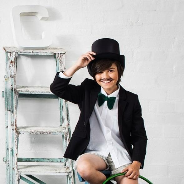 Melbourne Model Harvey Petito Images and wallpaprs