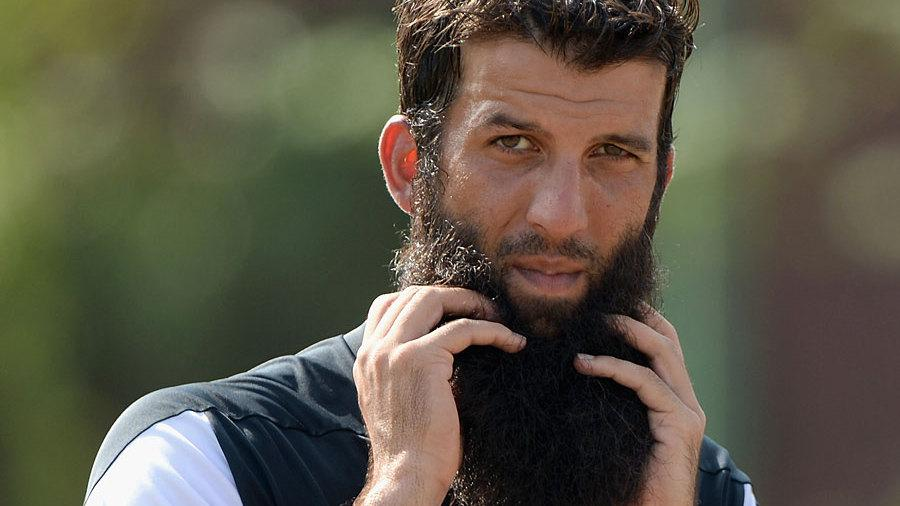Moeen Ali Joins England For Second Test   Cricket   ESPN Cricinfo