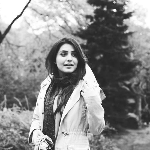 Momina Mustehsan Archives - Koolmuzone