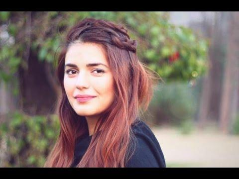 Momina Mustehsan New Song 2016 Har Zulm - YouTube