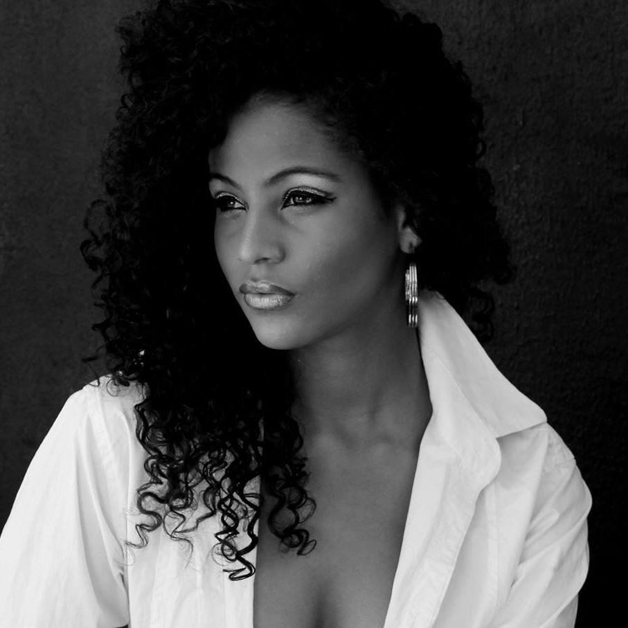 Monalysa Alc  Ntara (@lisa_monalysa)   Twitter