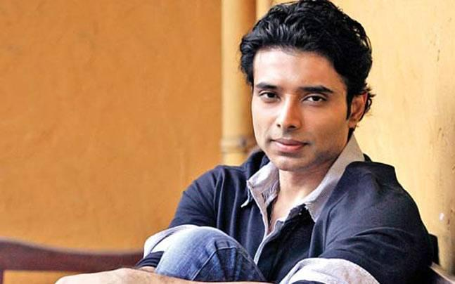 MondayMotivation: Uday Chopra's Dying Of A Rare Disease