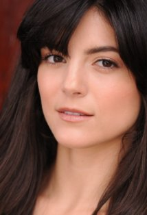 Monica Barbaro - Watch Movies & TV-Shows With Monica Barbaro On