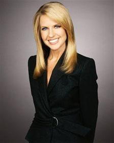 Monica Crowley photos and images