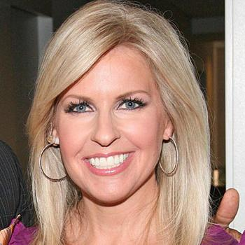 Monica Crowley Bio, Married, Husband, Height, Sister, Engaged