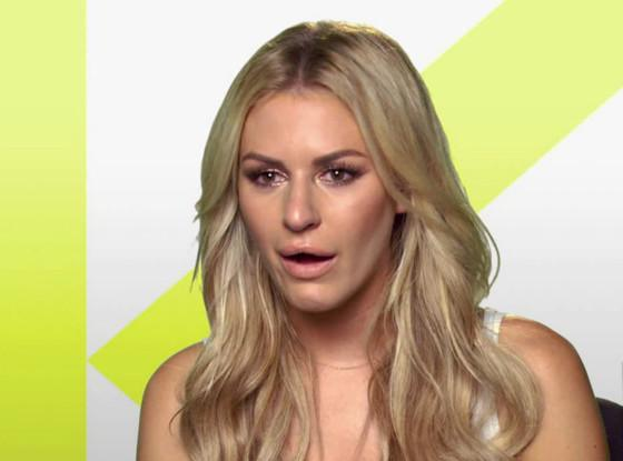 Morgan Stewart Confesses A Huge Family Secret   See The Heartwrenching