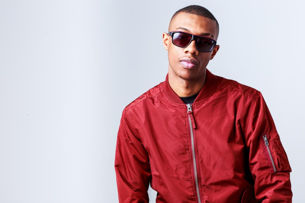 Mostack   Primary Talent International