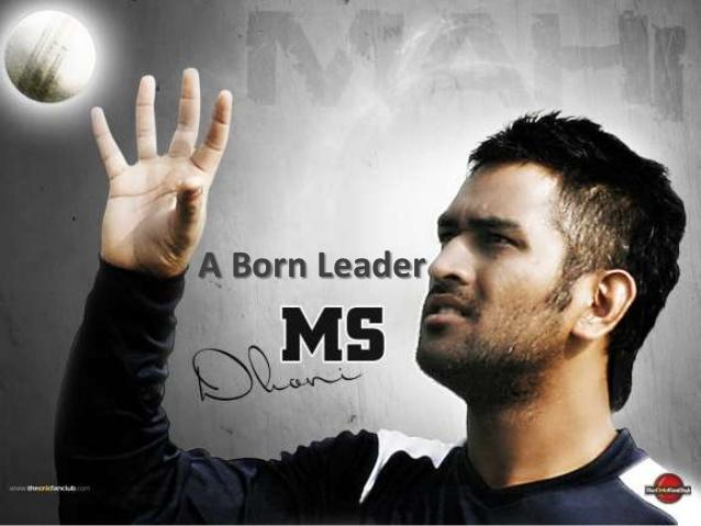 M.S. Dhoni Photos and images