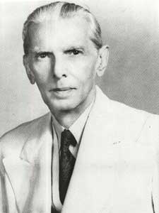 Muhammad Ali Jinnah - Wikipedia, The Free Encyclopedia