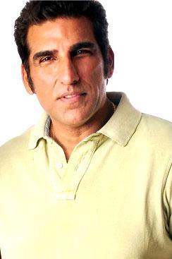 Mukesh Rishi All Movies List - Bollywood Movies