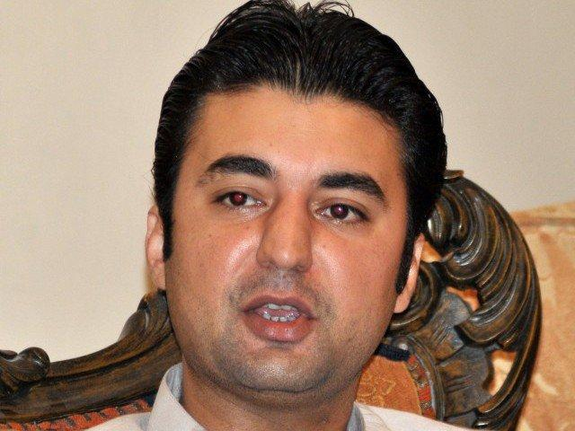 Murad Saeed Case: Court Told MNA's BS Certificate Is Sans Seal - The