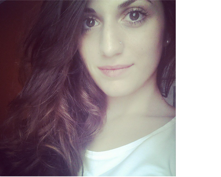 My Queen     Elif Khan !