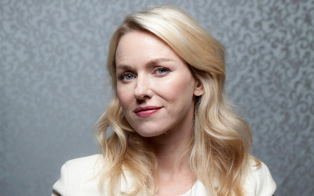 Naomi Watts images and wallpapers