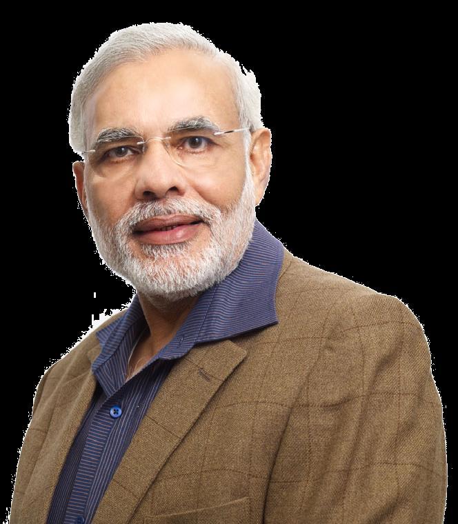 Narendra Modi - Vikipeedia, Vaba Ents    Klopeedia