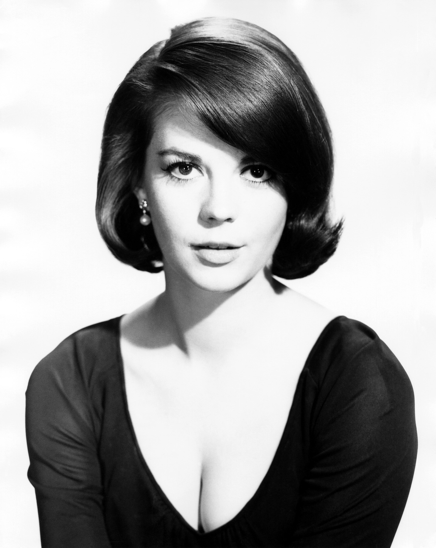 Natalie Wood photos and wallpapers
