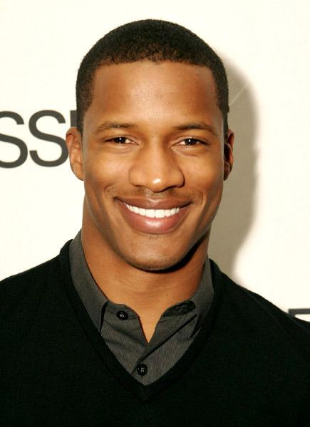 Nate Parker: Birth Of An Unapologetic Rapist - Negra With Tumbao