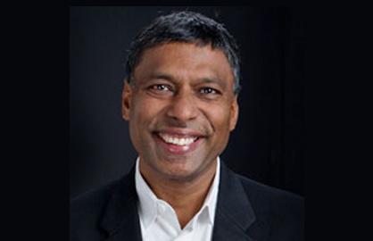 Naveen Jain : An Entrepreneur And Philanthropist