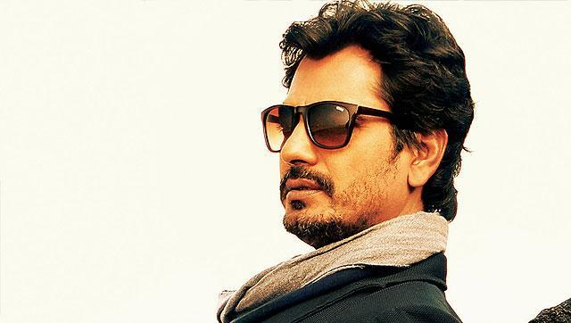 Nawazuddin Siddiqui Owes An Apology To All Women For Promoting 'Wife