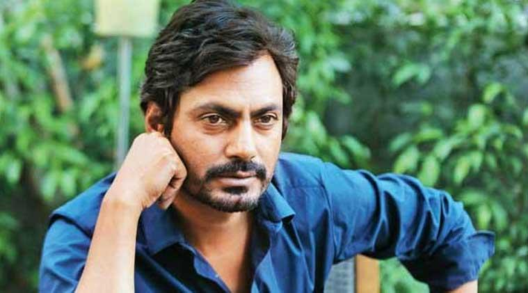 Nawazuddin Siddiqui's Advice To Newcomers: Don't Let Go Of