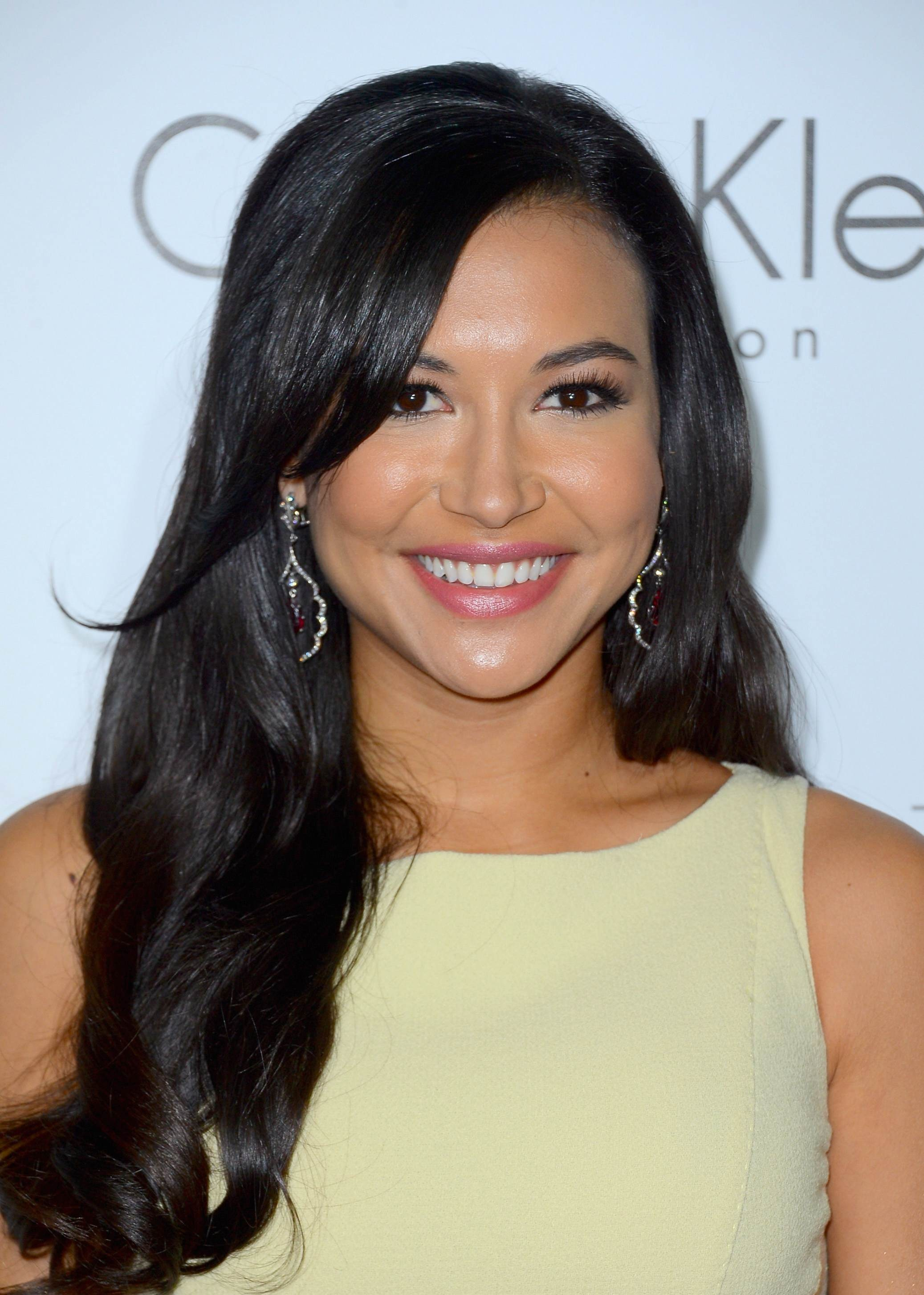 Naya Rivera - Bio, Family, Facts, Age: 29   Hot Birthdays