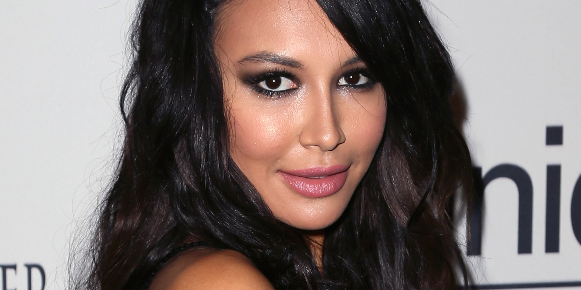 Naya Rivera: Pictures, Videos, Breaking News