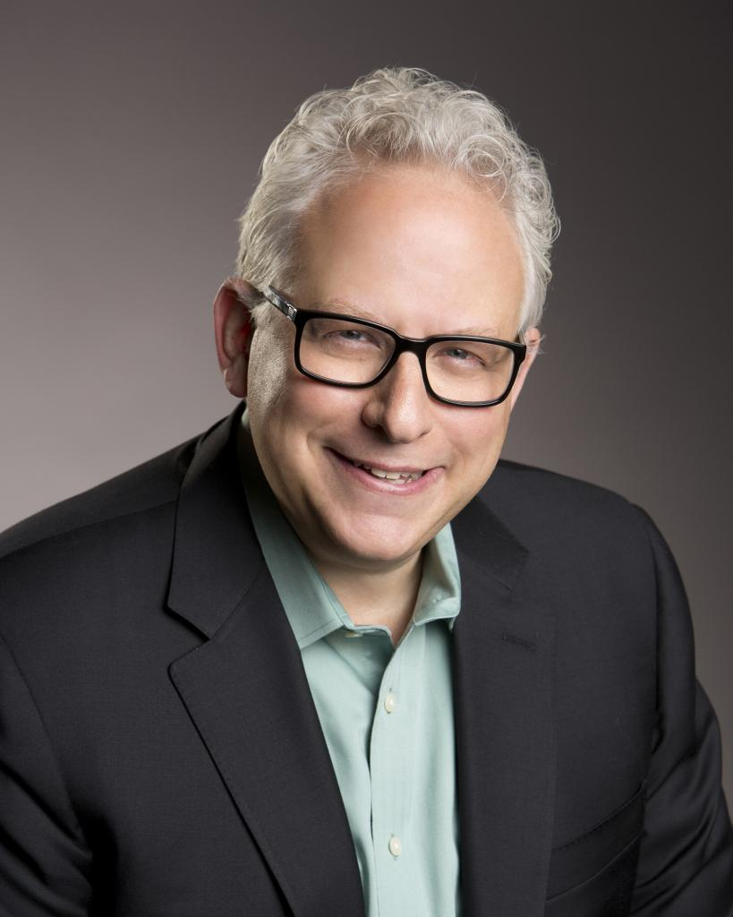 NCIS,' 'NCIS: New Orleans' Producer Gary Glasberg Dies At 50      CBS