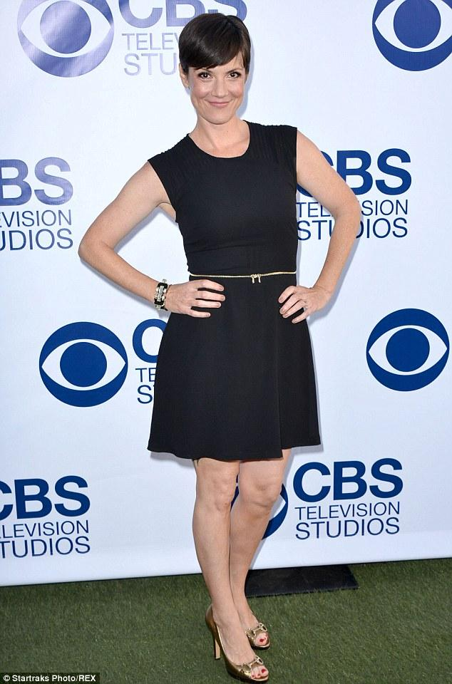 NCIS: New Orleans Star Zoe McLellan's New Role 'threatened By