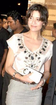 Neha (actress) - Wikipedia, The Free Encyclopedia