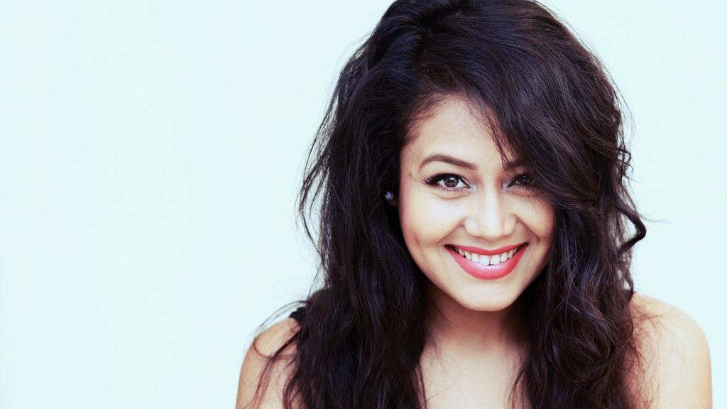 Neha Kakkar Profile  Hot Picture  Bio  Bra Size   Hot Starz