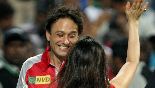 Ness Wadia News   Get Latest News & Video Articles On Ness Wadia At
