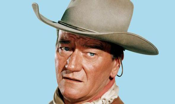 New Biography Reveals The Real John Wayne And The Truth Behind His