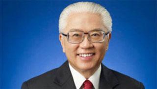 New Nation   Tag Archive   Tony Tan