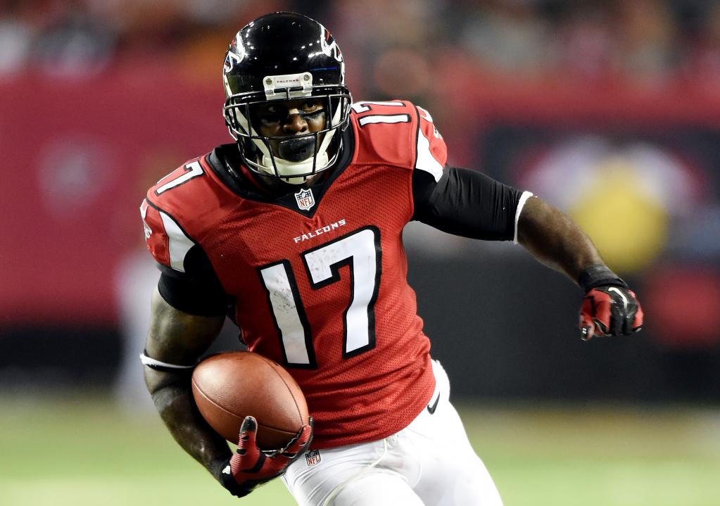 NFL: The Jets To Sign Devin Hester? :: ALL About The Knicks