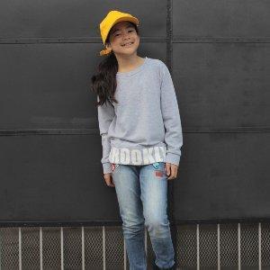 Niana Guerrero   Celebrity Wiki
