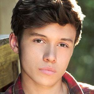 Nick Robinson Dead 2017 : Actor Killed By Celebrity Death Hoax