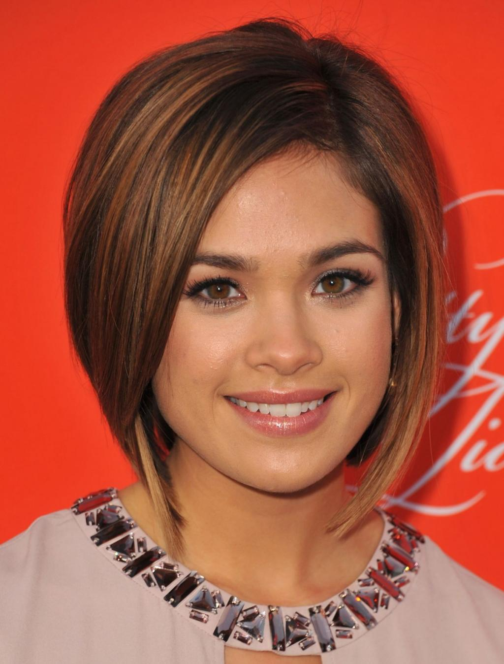 Nicole Gale Anderson - Speakerpedia, Discover & Follow A World Of