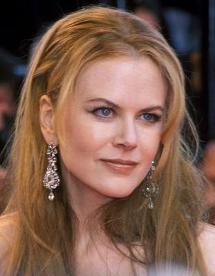 Nicole Kidman - Wikipedia