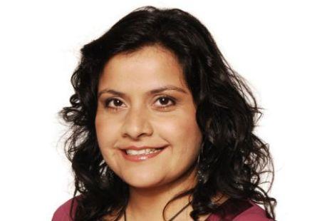 Nina Wadia - Latest News On Metro UK